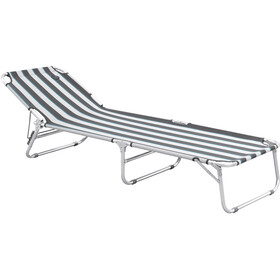 Easy Camp Hydra Lounger